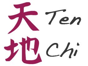 Kanji study approach