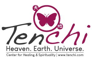 Tenchi logo